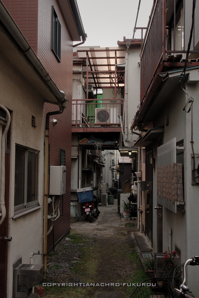 f:id:anachro-fukurou:20210222091141j:plain