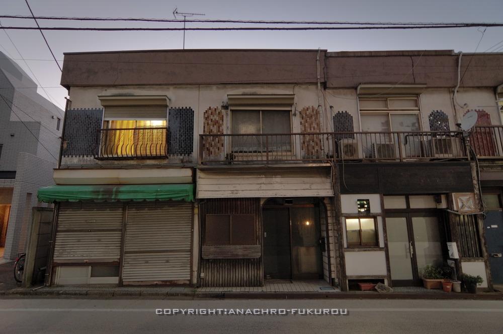 f:id:anachro-fukurou:20210222091156j:plain