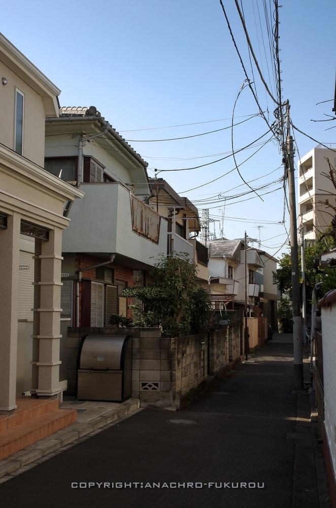 f:id:anachro-fukurou:20210224084927j:plain