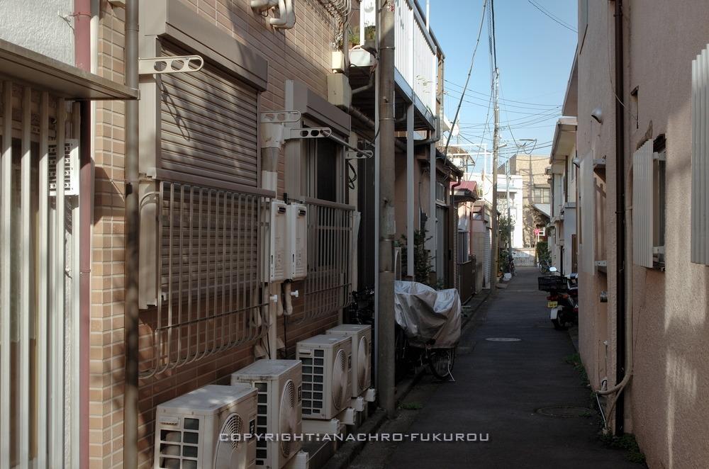 f:id:anachro-fukurou:20210224084946j:plain