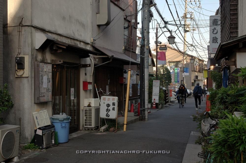 f:id:anachro-fukurou:20210224085017j:plain