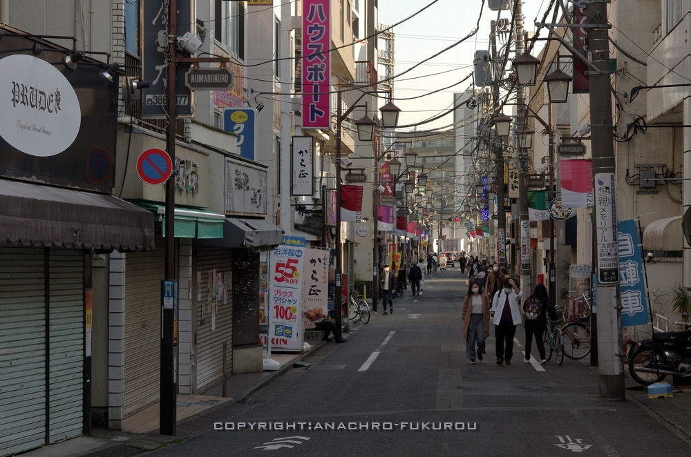 f:id:anachro-fukurou:20210224085027j:plain