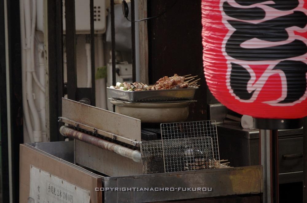 f:id:anachro-fukurou:20210224085033j:plain
