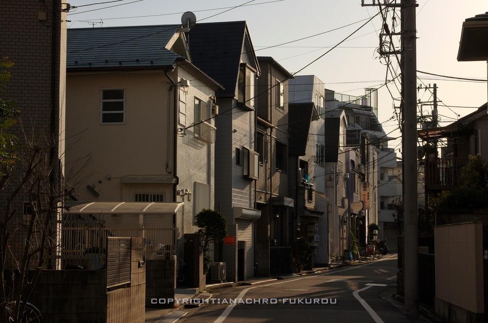 f:id:anachro-fukurou:20210224085044j:plain