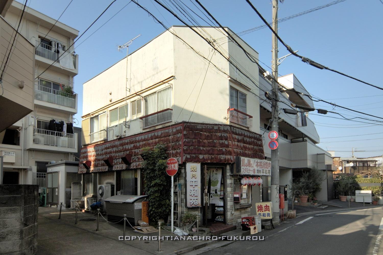 f:id:anachro-fukurou:20210224085118j:plain