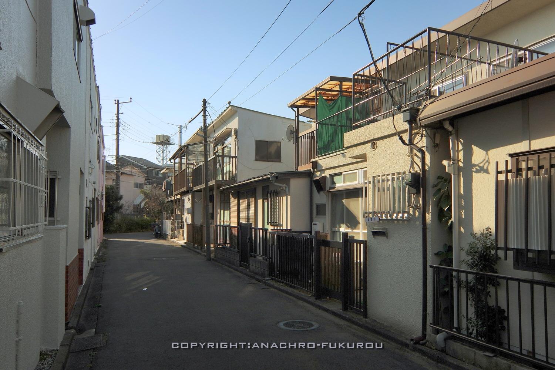 f:id:anachro-fukurou:20210224085150j:plain