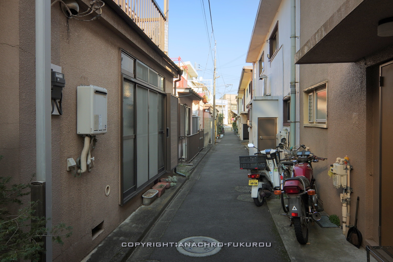 f:id:anachro-fukurou:20210224085157j:plain