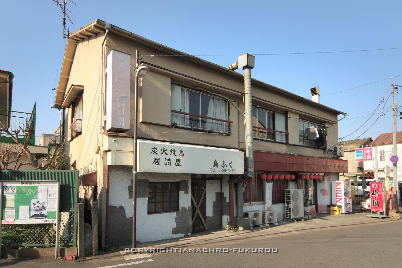 f:id:anachro-fukurou:20210224085209j:plain