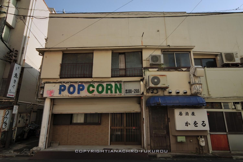 f:id:anachro-fukurou:20210224085215j:plain
