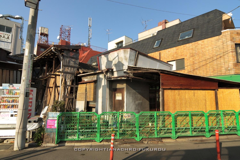 f:id:anachro-fukurou:20210224085252j:plain