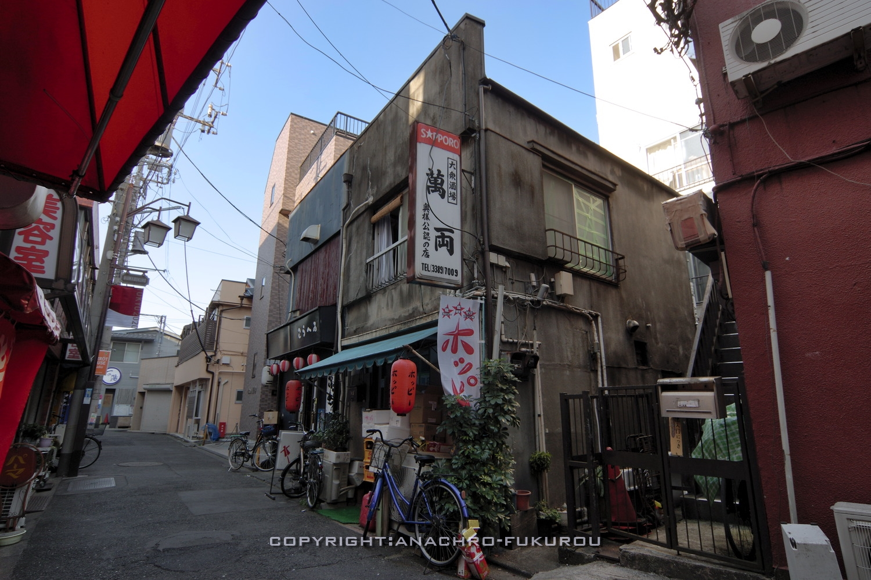 f:id:anachro-fukurou:20210224085311j:plain