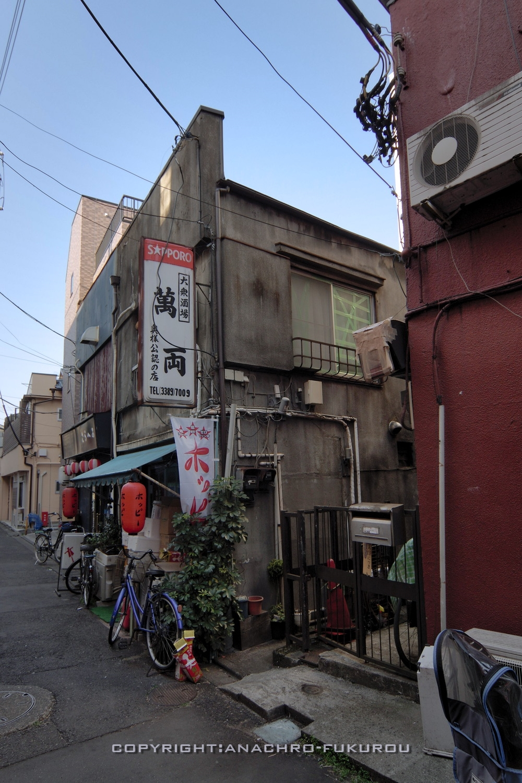 f:id:anachro-fukurou:20210224085317j:plain
