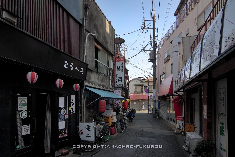 f:id:anachro-fukurou:20210224085329j:plain