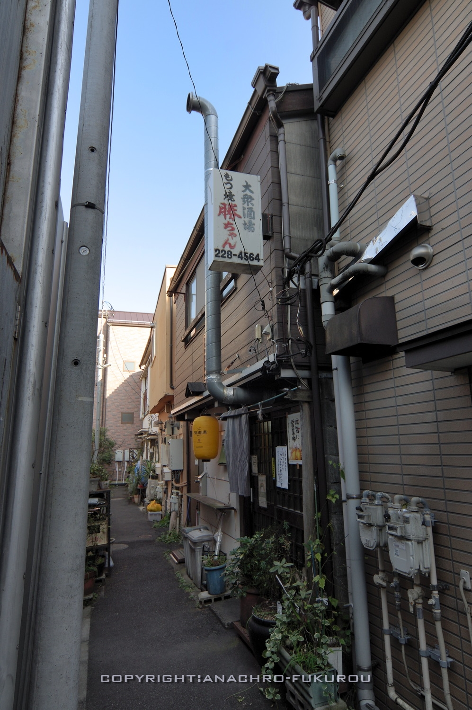 f:id:anachro-fukurou:20210224085335j:plain
