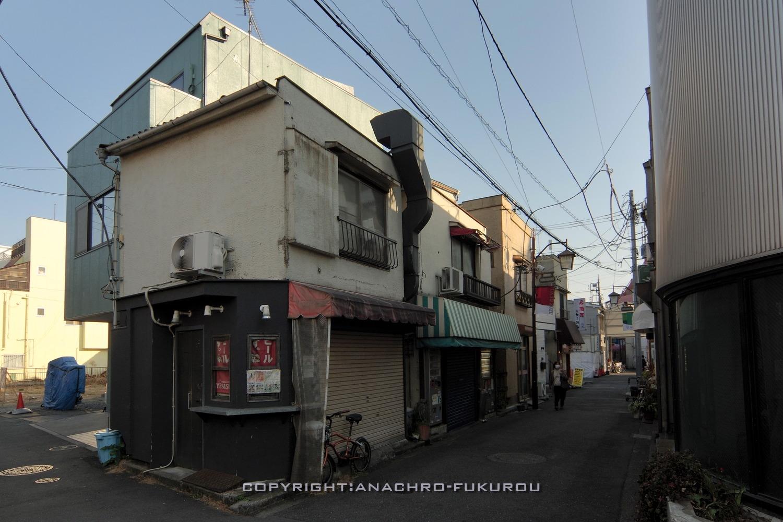f:id:anachro-fukurou:20210224085411j:plain