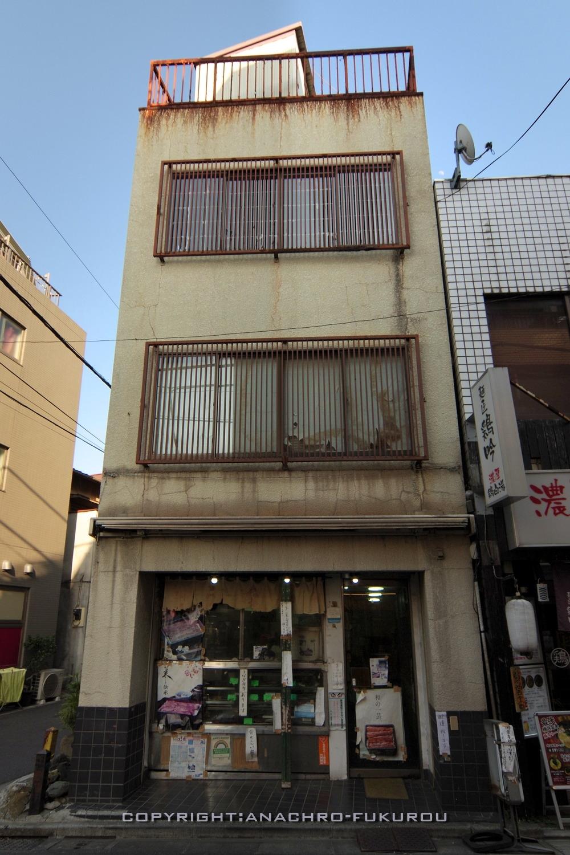 f:id:anachro-fukurou:20210224085428j:plain