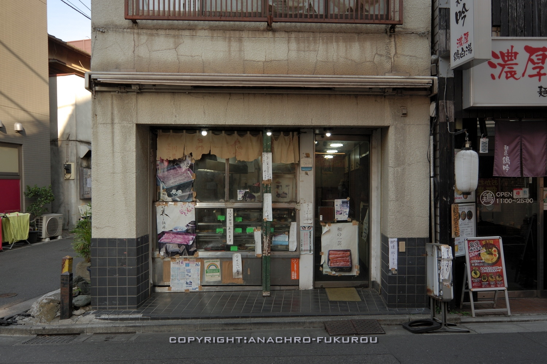 f:id:anachro-fukurou:20210224085434j:plain