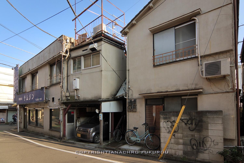 f:id:anachro-fukurou:20210224085504j:plain