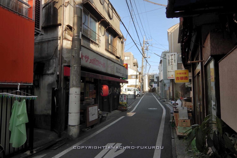 f:id:anachro-fukurou:20210224085522j:plain