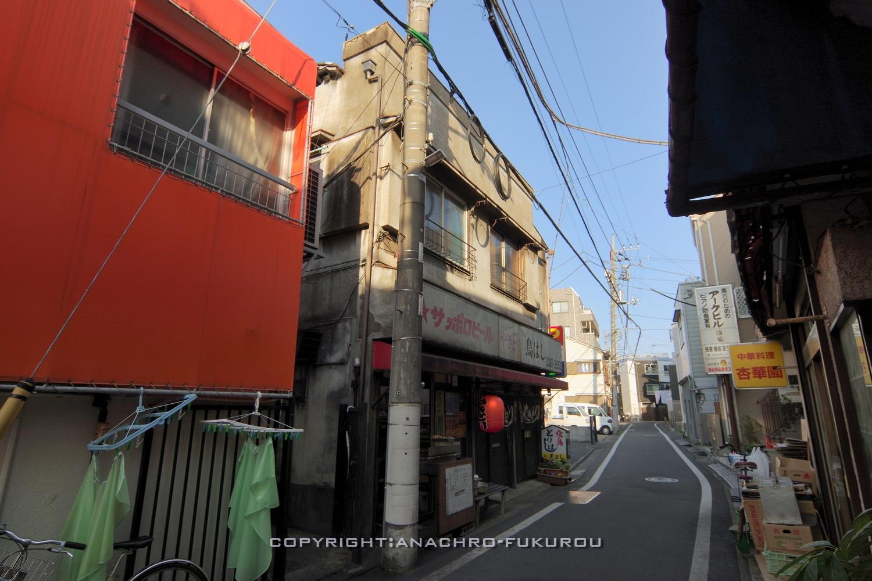 f:id:anachro-fukurou:20210224085528j:plain