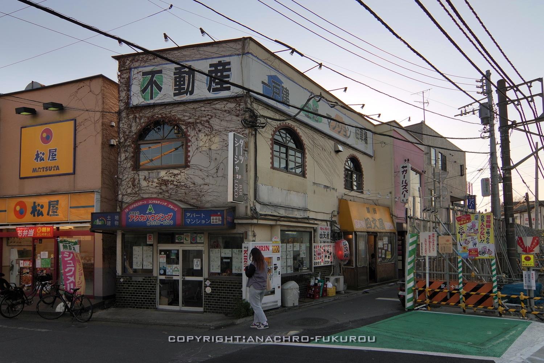 f:id:anachro-fukurou:20210224085701j:plain