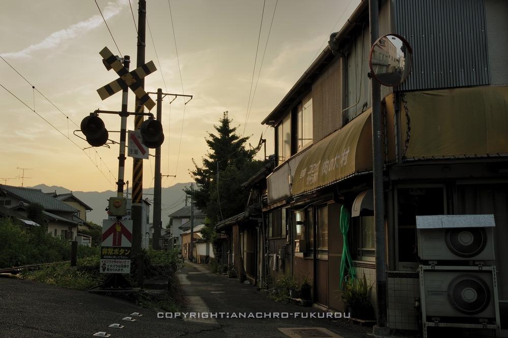 f:id:anachro-fukurou:20210226123318j:plain