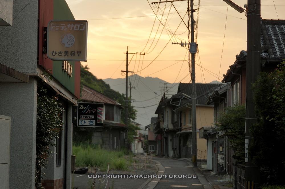f:id:anachro-fukurou:20210226123354j:plain