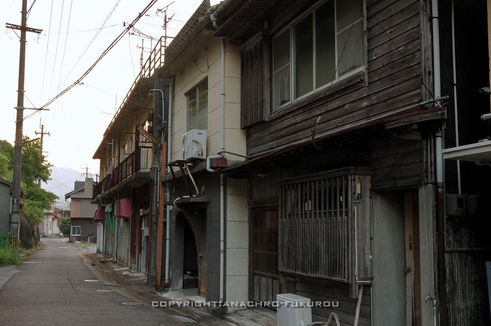 f:id:anachro-fukurou:20210226123408j:plain