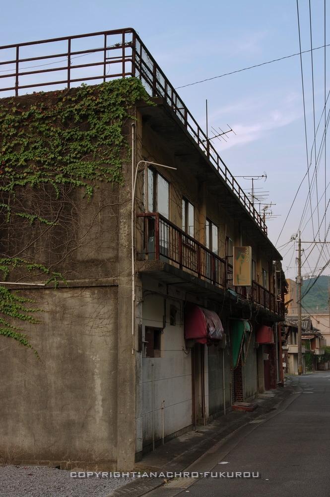 f:id:anachro-fukurou:20210226123413j:plain