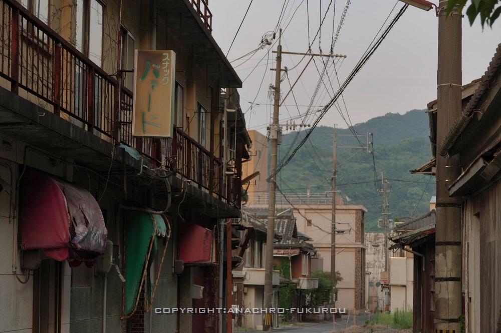 f:id:anachro-fukurou:20210226123417j:plain