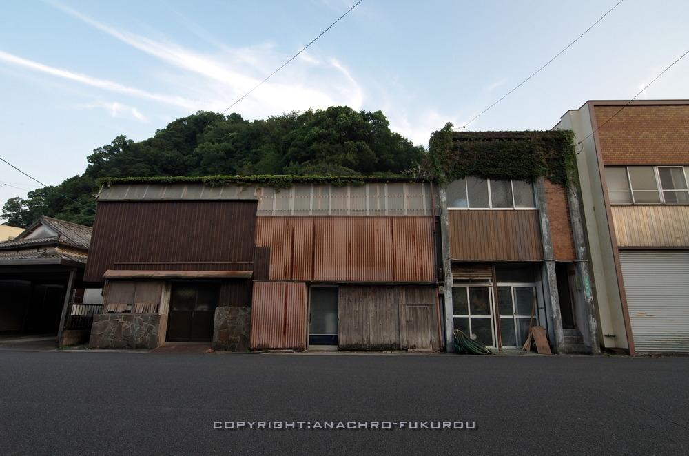 f:id:anachro-fukurou:20210226123529j:plain