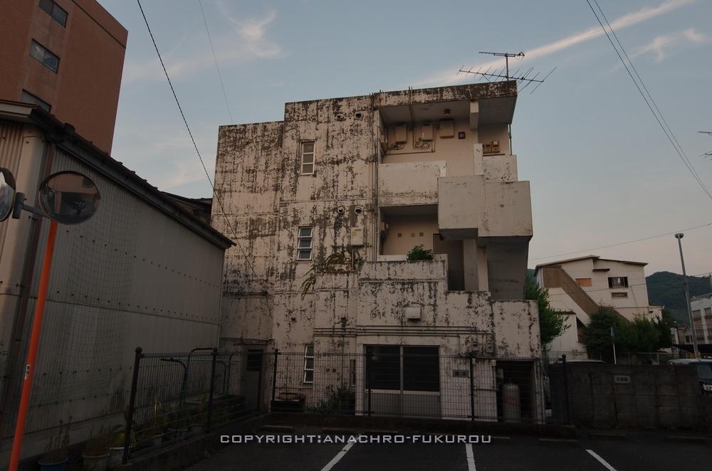f:id:anachro-fukurou:20210226123610j:plain
