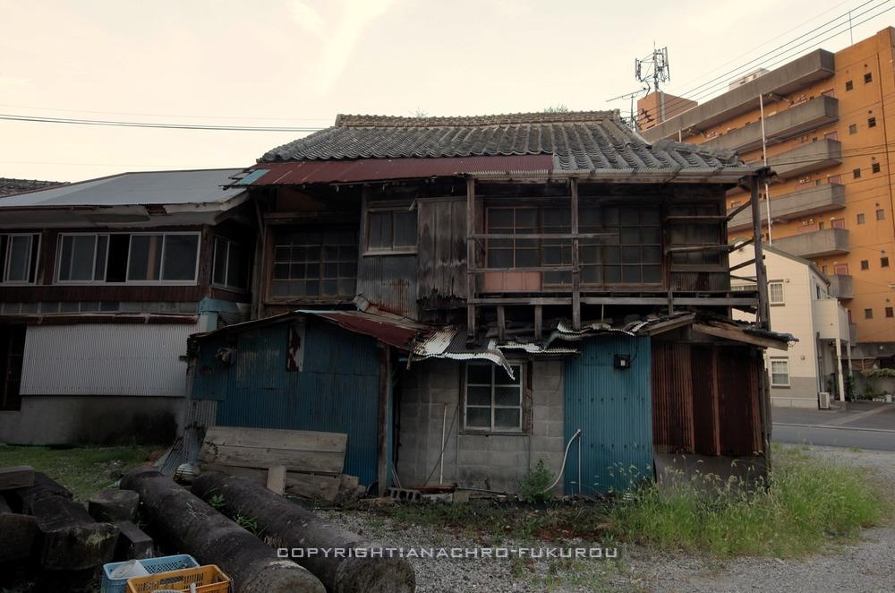 f:id:anachro-fukurou:20210226123615j:plain