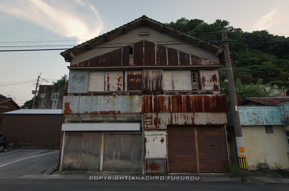 f:id:anachro-fukurou:20210226125520j:plain