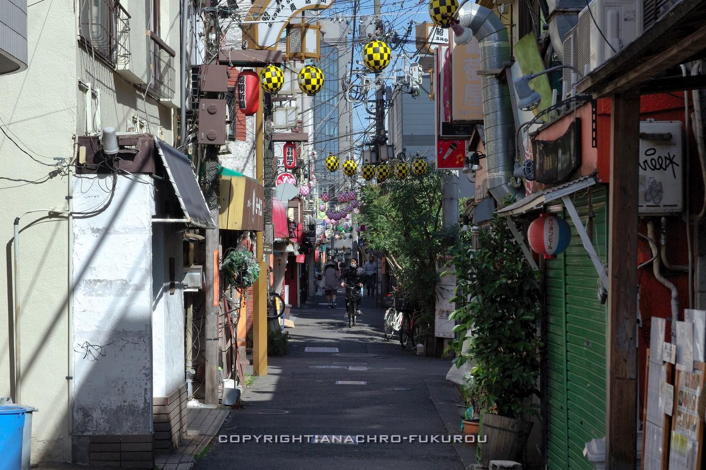 f:id:anachro-fukurou:20210228160237j:plain