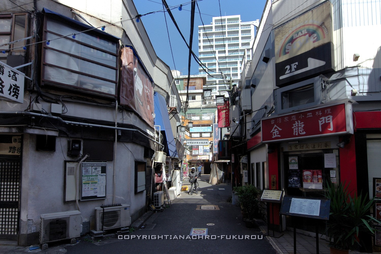 f:id:anachro-fukurou:20210228160420j:plain
