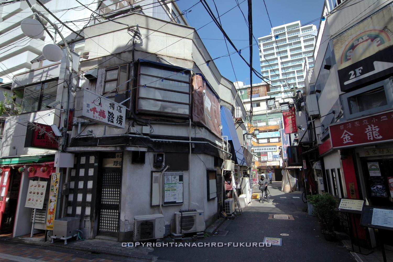 f:id:anachro-fukurou:20210228160427j:plain