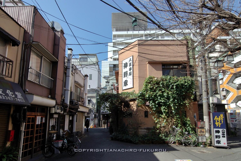 f:id:anachro-fukurou:20210228160459j:plain