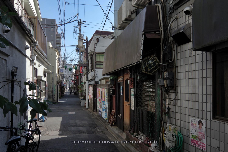 f:id:anachro-fukurou:20210228160636j:plain