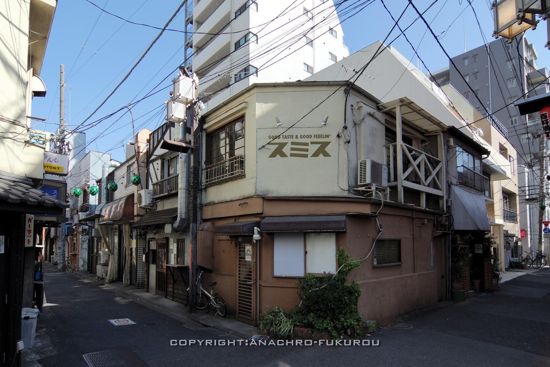 f:id:anachro-fukurou:20210228160641j:plain