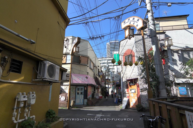 f:id:anachro-fukurou:20210228160722j:plain