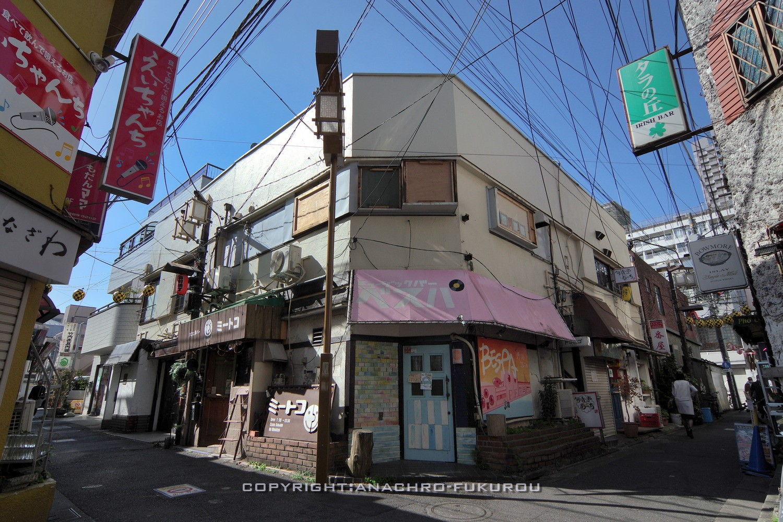 f:id:anachro-fukurou:20210228160727j:plain