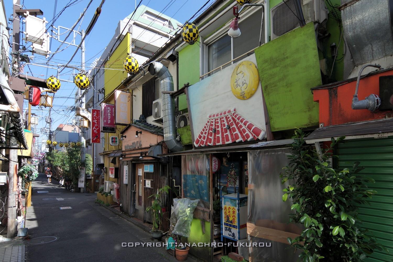 f:id:anachro-fukurou:20210228160751j:plain