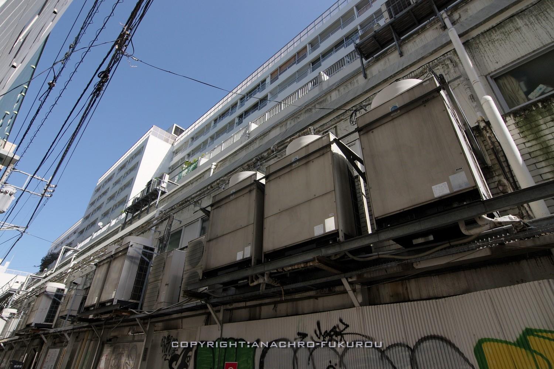 f:id:anachro-fukurou:20210228161154j:plain