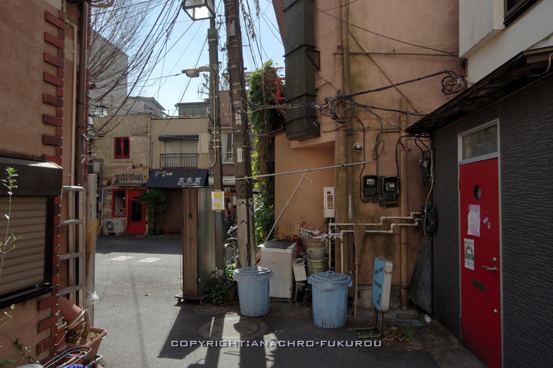 f:id:anachro-fukurou:20210301192204j:plain