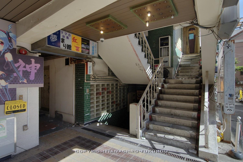 f:id:anachro-fukurou:20210301192300j:plain