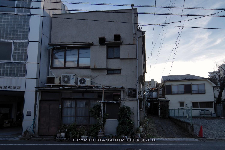 f:id:anachro-fukurou:20210303211536j:plain