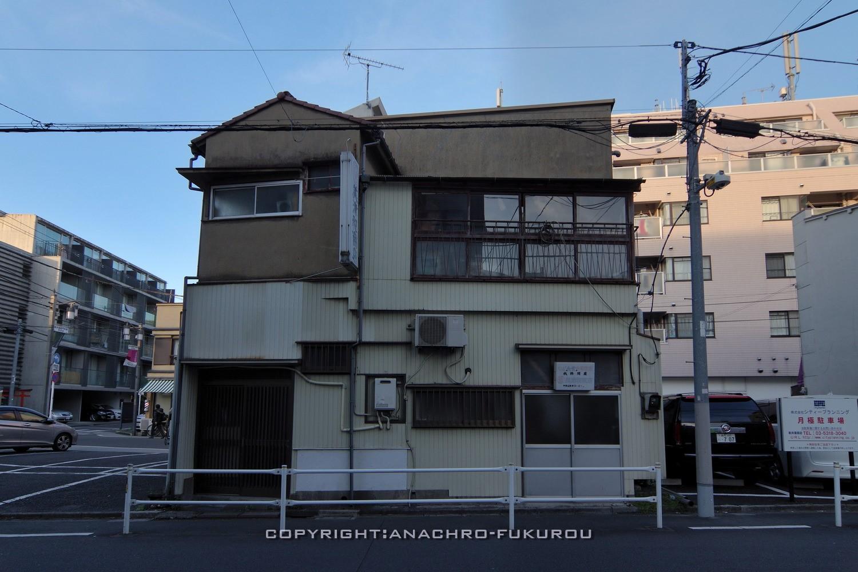 f:id:anachro-fukurou:20210303211541j:plain