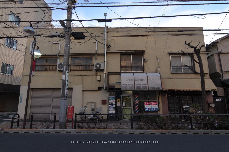 f:id:anachro-fukurou:20210303211609j:plain