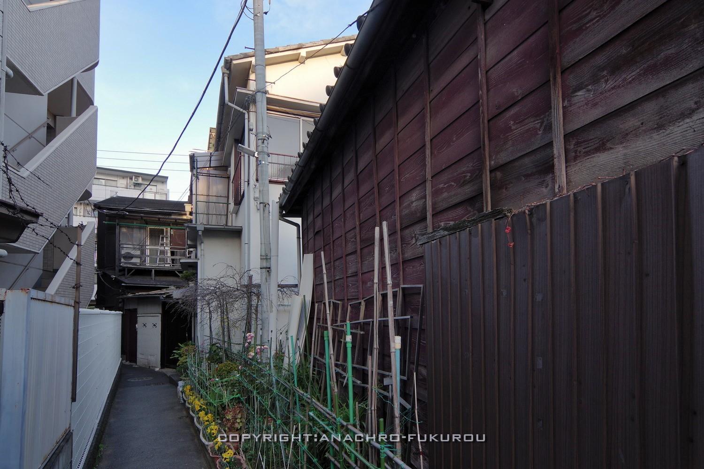 f:id:anachro-fukurou:20210303211645j:plain